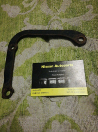 Bevestigingsbeugel stuurhuishoes Nissan 48958-65Y01