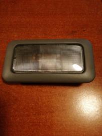 Interieurlamp Nissan Primastar X83 26410-00QAN