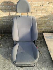 Bijrijdersstoel Nissan Almera N16 87000-BN***