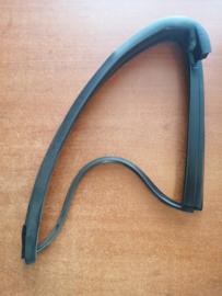 Rubber zijruit Nissan Almera N15 82272-0N800