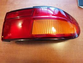 Achterlicht rechts Kia Sephia sedan 0K20N51 150A  / 0K20N51 140