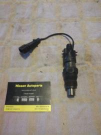 Verstuiver Nissan Terrano2 R20 16600-7F406