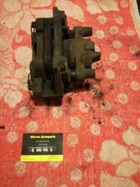 Remklauw linksvoor Nissan Primera P11/WP11 SR20DE 41011-9F500