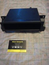 Kaartenbakje Nissan Sentra B13 68475-55Y01