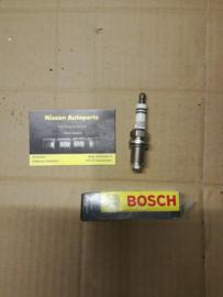 Bougie Bosch 0242229654