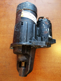 Startmotor GA14DE/GA16DE Nissan 23300-1M2P2-EX N15/Y10