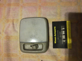 Interieurlamp Nissan Terrano2 R20 26410-0F000