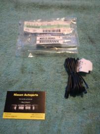 Kabel parkeerhulp Nissan NV200 M20M KE511-99991