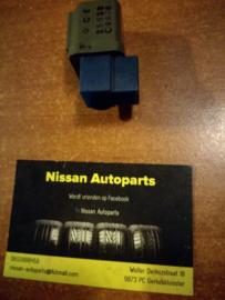 Relais claxon Nissan 25630-C9960