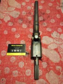 Stuurkolom Nissan 48820-73Y11 B13/N14