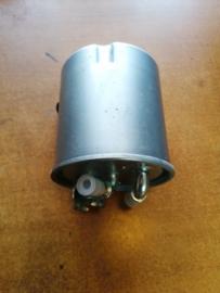 Brandstoffilter Nissan 16400-JD50A J10/ JJ10/ M20M/ T31/ Z51