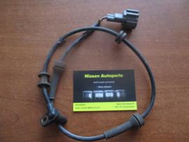 ABS sensor Nissan  47910-EA025