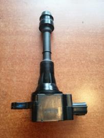 Bobine QR20DE / QR25DE Nissan 22448-8H315 P12/T30