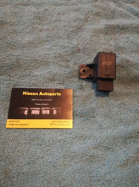 Verlichtingszoemer Nissan 26350-89916