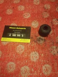 Bovenste rubber schokdemper achteras Nissan Micra K11