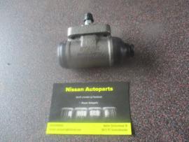 Wielremcilinder Nissan Micra K11 44100-99B25