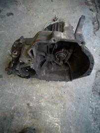 Versnellingsbak Nissan 100NX B13 GA16DS 32010-74Y16