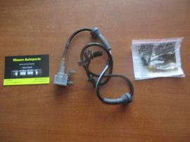 ABS sensor vooras Nissan 47910-EA025
