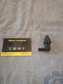 Ontluchtingsventiel benzineslang Nissan 17368-0E000 A32/N15
