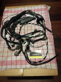 Kabelboom interieur Nissan Almera N15 24017-2N360