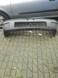 Voorbumper Nissan Sunny N14 62022-50C00
