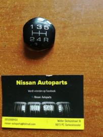 Sierstuk versnellingspook Nissan