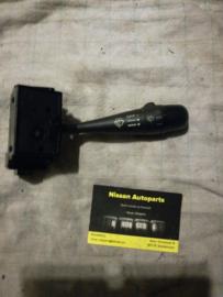 Ruitenwisserschakelaar Nissan Micra K11 25260-4F200 (schade)