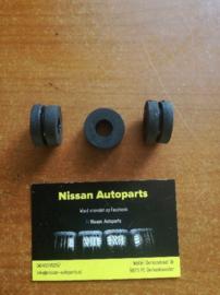 Trillingsdemper Nissan 18316-S3260