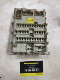Zekeringkast Nissan Almera N16 24350-BM300