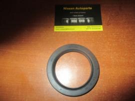 Krukaskeerring Nissan 13510-43G00