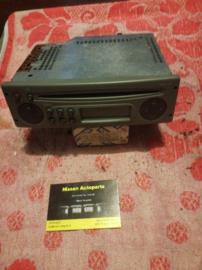 Autoradio CD-speler Renault Clio 8200041271