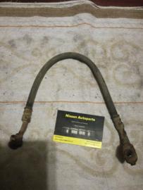 Remslang rechtsvoor Nissan 46210-31G11 D21/R20/WD21