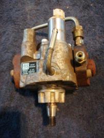 Dieselpomp YD22DDT Nissan 16700-AW401 N16/ P12/ T30/ V10