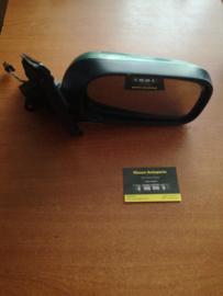 Buitenspiegel rechts Nissan Almera N15 96301-1N210