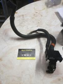 Startmotor kabelboom Nissan Almera N16 24110-BN300