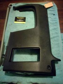 Dashboarddeel stuurhoogteverstelling Nissan 68106-71Y03 B13/N14/Y10