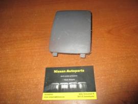 Deksel middenconsole Nissan Micra K11 96912-4F100