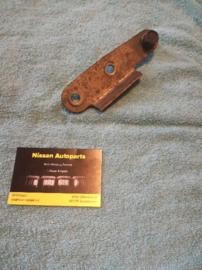 Montagebeugel stuurbekrachtigingspomp Nissan Micra K11 49122-72B00
