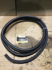Deurrubber Nissan Almera N15 links 76922-2N360
