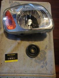 Koplamp rechts Nissan Micra K11 B6060-1F511