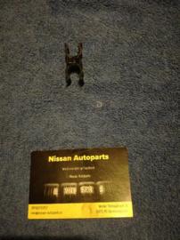 Kunststof slangklem Nissan 24220-79907