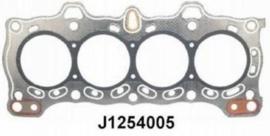 Cilinderkoppakking D16A / ZC Honda Civic / CRX / Integra