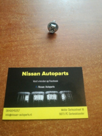 Bout Nissan 01466-00022