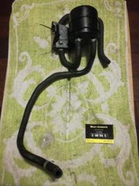 Vacuum verdamper Nissan Almera N15 CD20 14950-?????