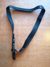 Bagagebandje kofferbak links Nissan Primera P11/ WP11 84936-2F700