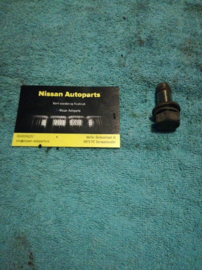 Bout bevestigingsbeugel stuurhuis Nissan 54459-50A00