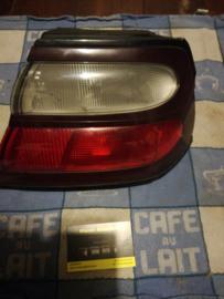Achterlicht Nissan Almera N15 rechts-buitenste 26550-2N327