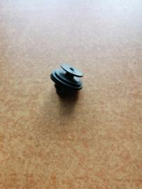 Bevestigingsclip achterbumper Nissan Almera N16 85284-BN700