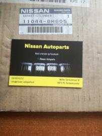 Cilinderkoppakking YD22DDT Nissan 11044-8H805