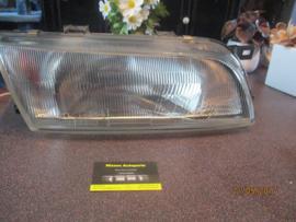 Koplamp rechts Nissan Almera N15 26015-1N800
